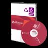 CMS IntelliCAD 9.0 PE Upgrade