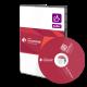 CMS IntelliCAD 9.2 PE