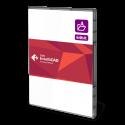 CMS IntelliCAD 10.0 PE