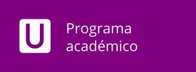 Programa académico