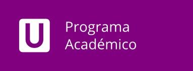 CMS IntelliCAD - Programa Académico para software cad